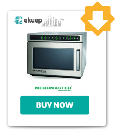 Menumaster in UAE